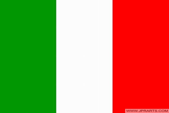 Italiaanse_vlag_4d00ff4886d68