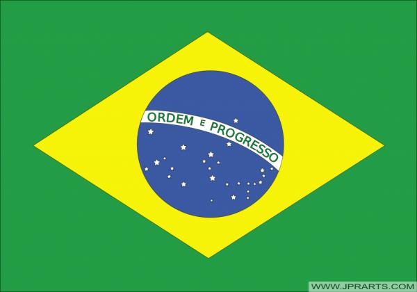 brasil_vlag_2-1024x716