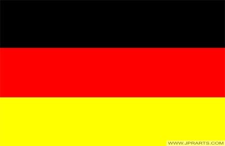 duitsland_vlag