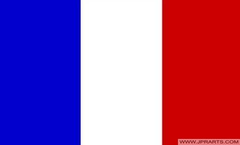 vlag_frankrijk