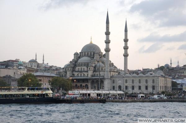 المساجد الصور