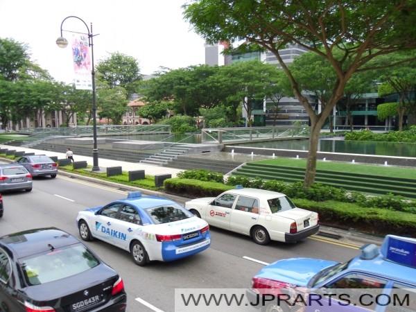 pictures singapore