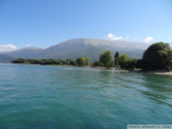 Галичица (Македонија)