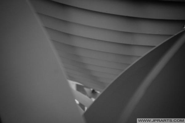 صور العمارة