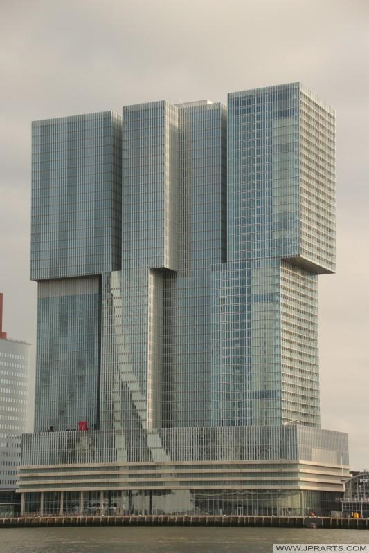 Best building photos