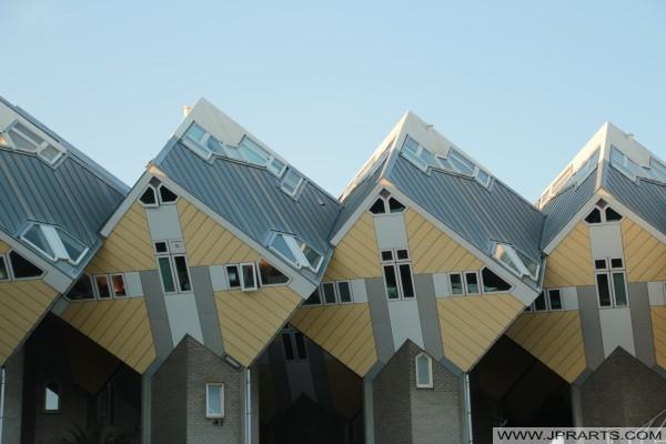 वास्तुकला तस्वीरें