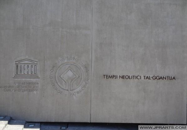 Джгантия музей (Гозо, Мальта)