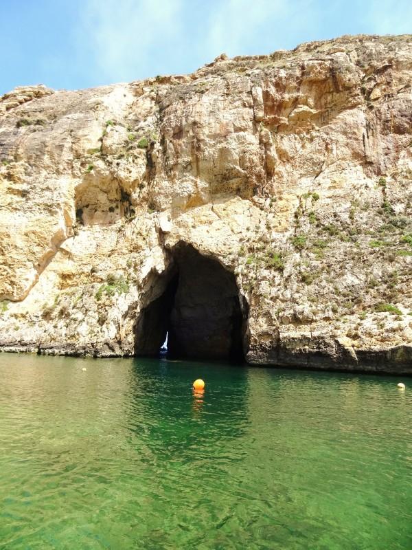 �yf�yil���9.i�(�9�i_boat trip dwejra (gozo, malta)