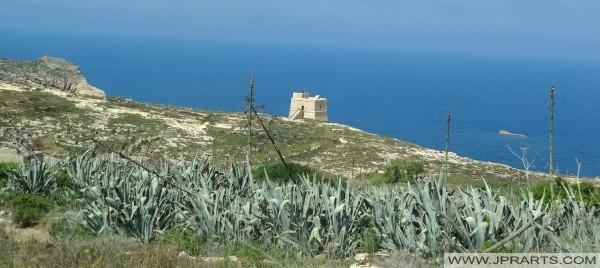 Photos Gozo Island (Malta)