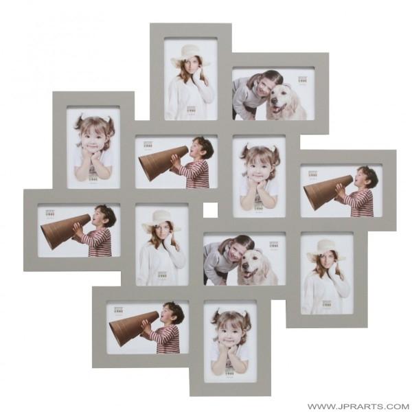 Cheap Photo Frames