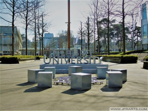 Tilburg University (The Netherlands)