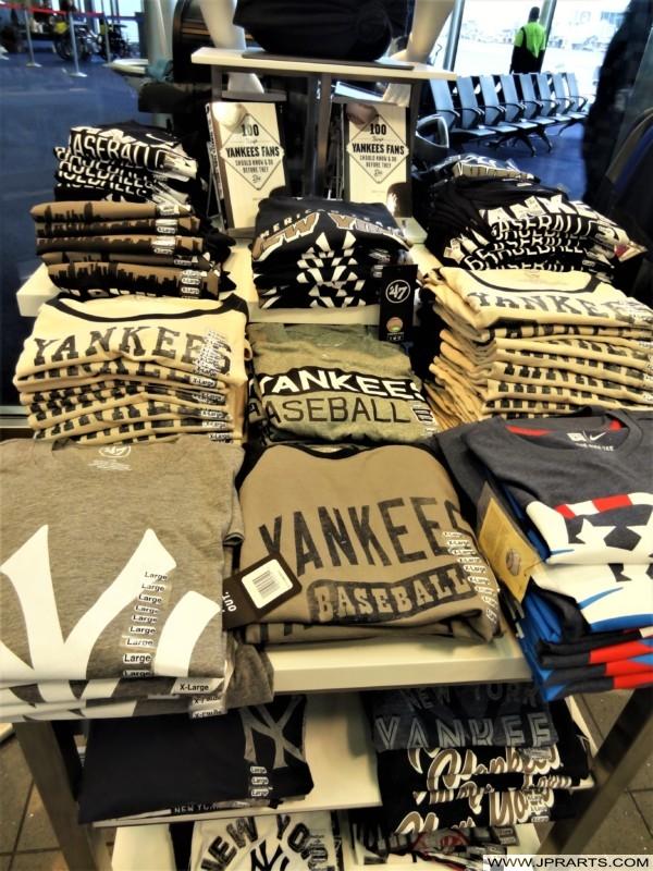 New York Yankees - Baseball